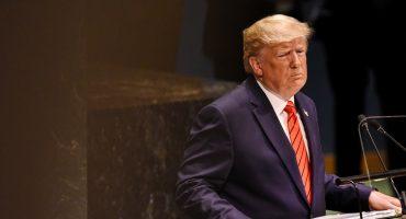 Todo lo que debes saber sobre la investigación de juicio político contra Trump