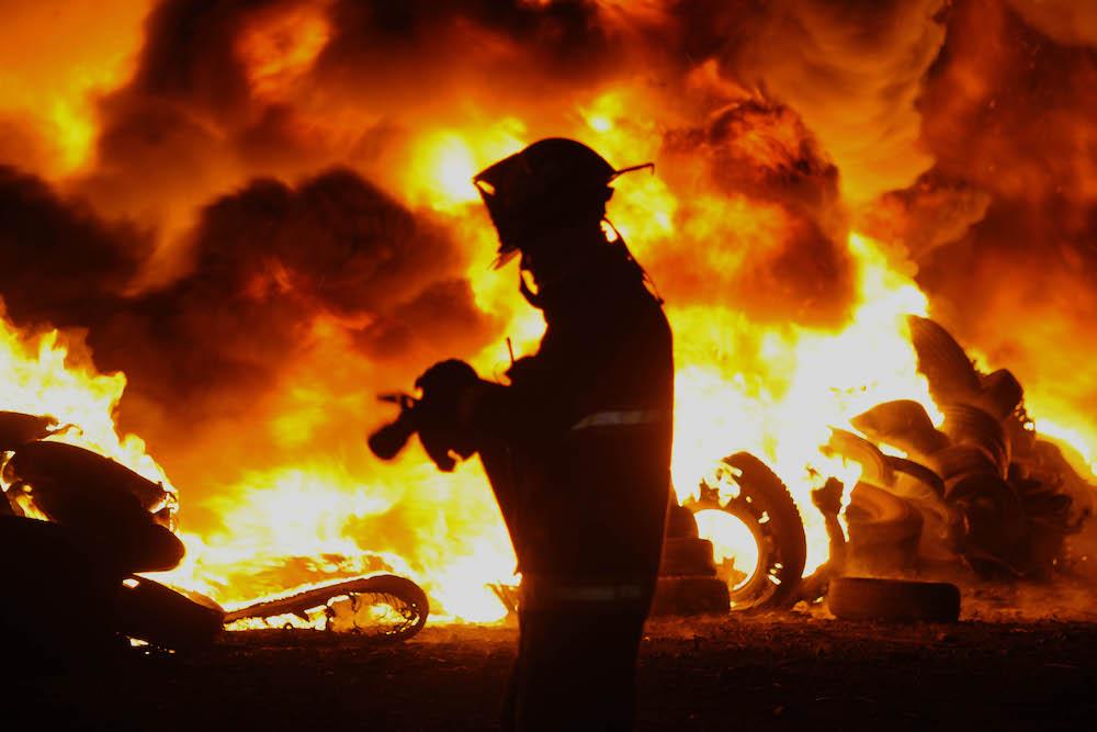 tultitlán-incendio-predio-clandestino