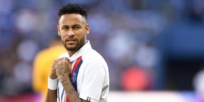 ¿Aún lo odian? Neymar le dio el triunfo al PSG con un GOLAZO de chilena