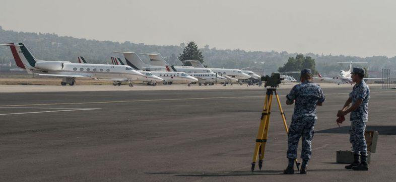 4t-gana-santa-lucia-revocan-suspension-primera-aeropuerto-nomasderroches