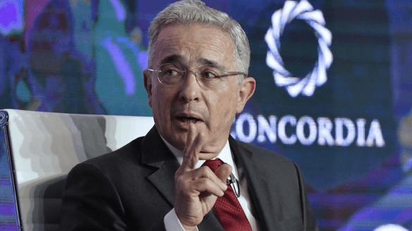Álvaro-uribe-colombia-detención