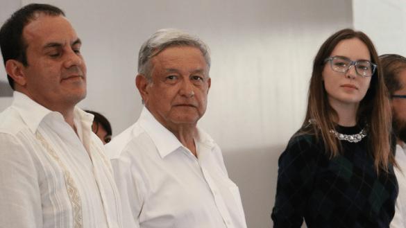 AMLO-Cuauhtemoc-blanco-familiares-Morelos