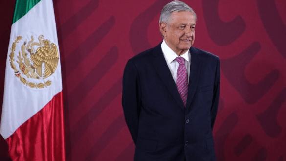 AMLO-Culiacán-Sinaloa-denuncia