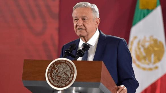 AMLO-Culiacán-Sinaloa-violencia