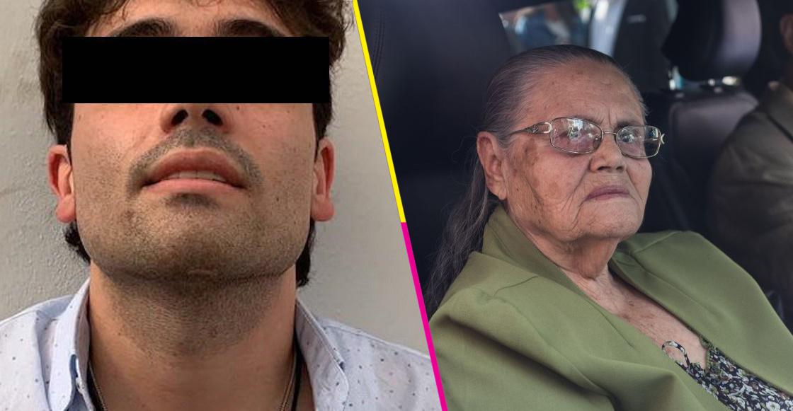 Otra conferencia: Familia de Ovidio Guzmán dará un mensaje al pueblo de México