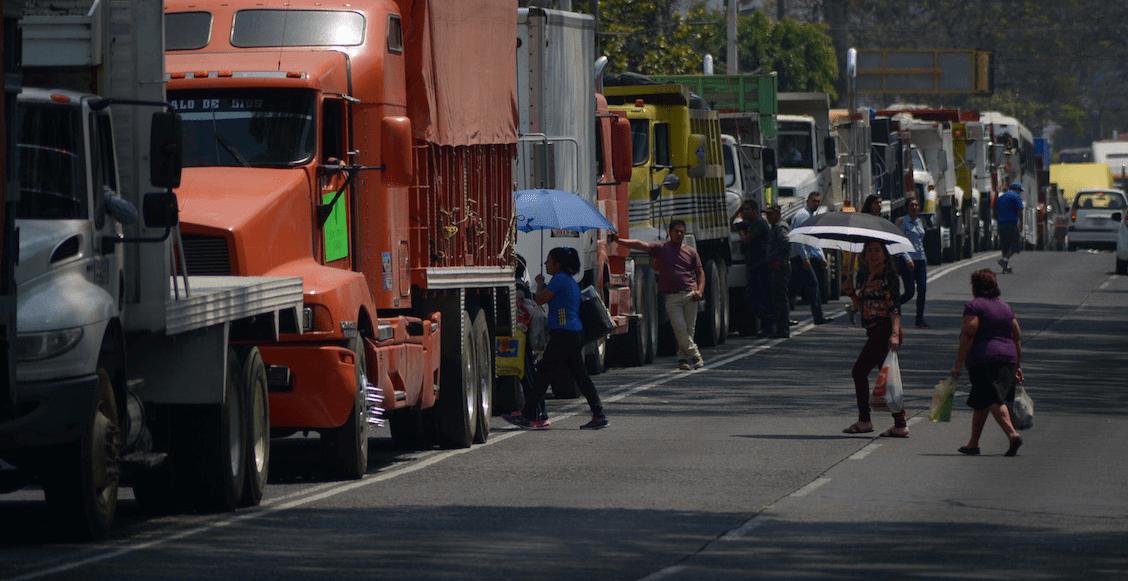 AMOTAC-bloqueos-carreteras-protestas