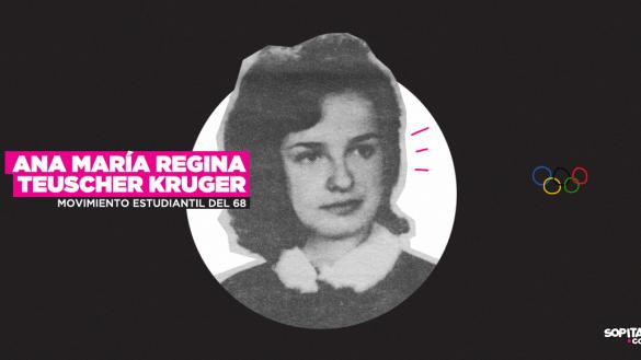 Ana-María-Regina-Teuscher-Kruger-2-octubre