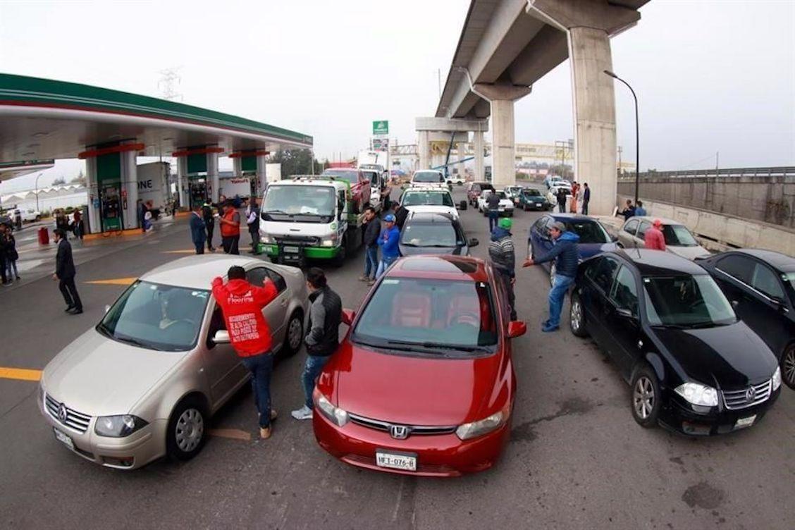 Autos-gasolina-contaminada-pemex