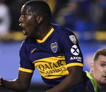 Boca ganó pero River se metió a la final de la Copa Libertadores
