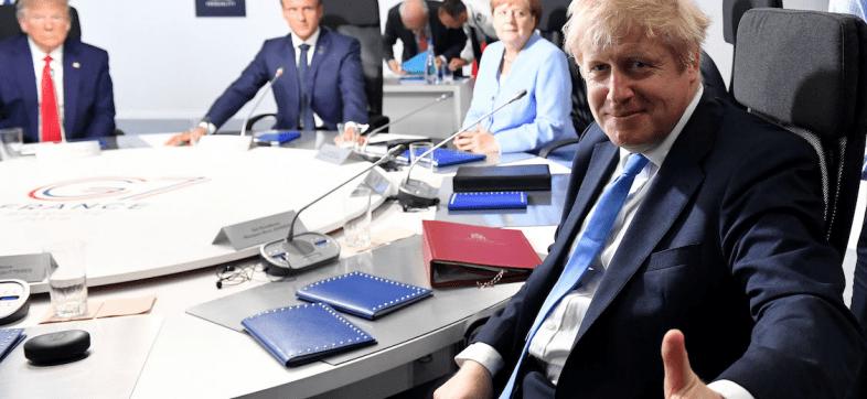 Boris-Johnson-Brexit-Unión-Europea