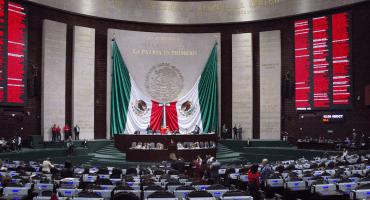 Diputados acusan a AMLO de no acabar con la inseguridad y violencia en 6 meses