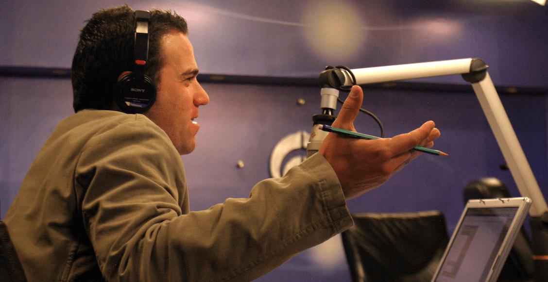 Carlos-loret-de-mola-SFP-investigación