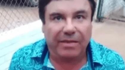 Se nos puso emprendendor: Chapo planea hacer universidad, tienda y farmacéutica en Badiraguato