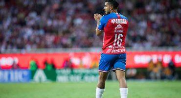 Las rachas goleadoras que se mantuvieron en el Chivas-Pumas