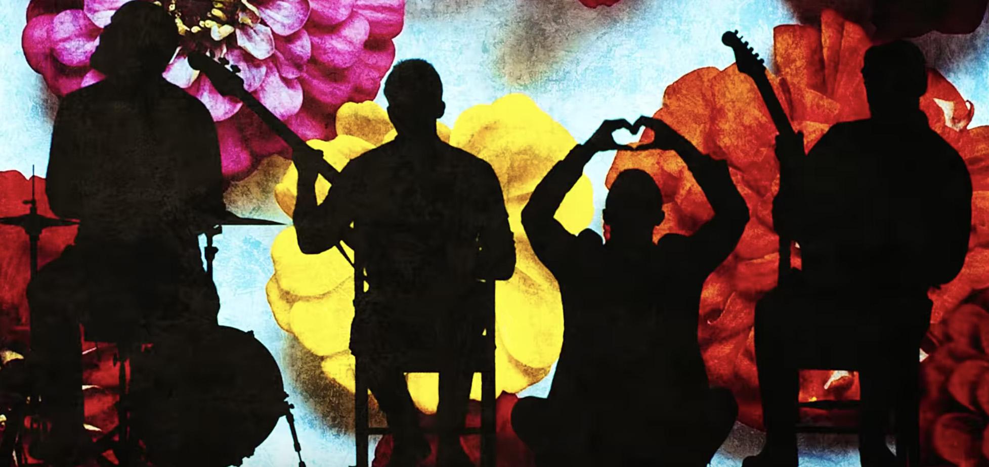 Organizan rifa mundial de una Fender firmada por Coldplay
