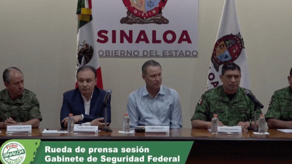 Conferencia-gabinete-seguridad-Culiacán