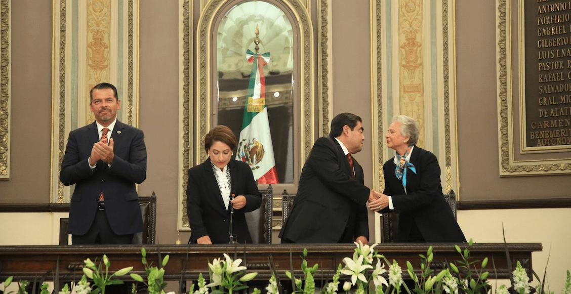 Congreso-Puebla-aborto-matrimonio-igualitario