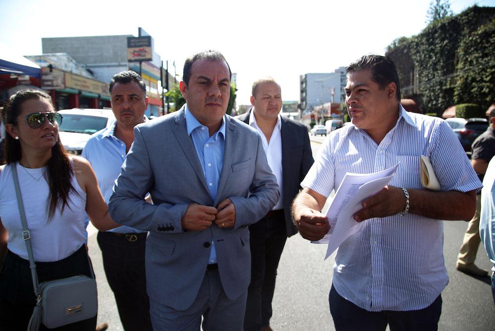Morelos-Cuauhtémoc-blanco-seguridad