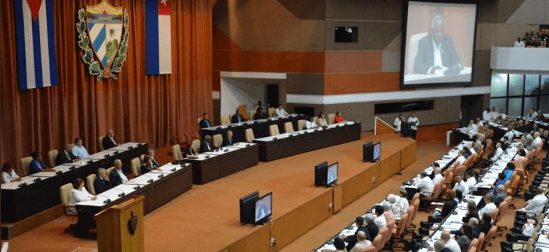 Cuba-presidencia-díaz-canel
