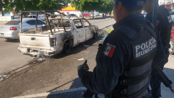 Culiacán-Sinaloa-violencia-muertos