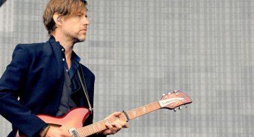 Ed O'Brien lanza su primera rola como solista en su proyecto alterno a Radiohead