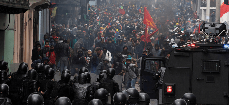 Estado-de-excepción-Ecuador