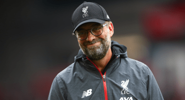 Exjugador del Liverpool reveló que Klopp rechazó al Real Madrid y al Manchester United