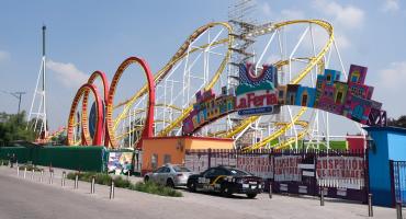 Falta de mantenimiento provocó accidente en la Feria de Chapultepec: PGJCDMX