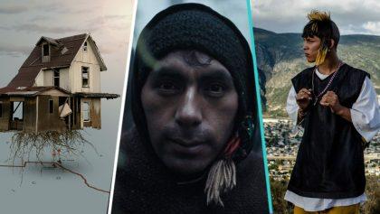 Estos son los ganadores del Festival Internacional de Cine de Morelia 2019