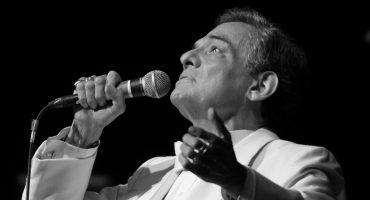 Pos cómo no: José José tendrá su homenaje en Bellas Artes