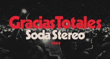 ¡Charly Alberti y Zeta Bosio harán gira de homenaje a Soda Stereo!