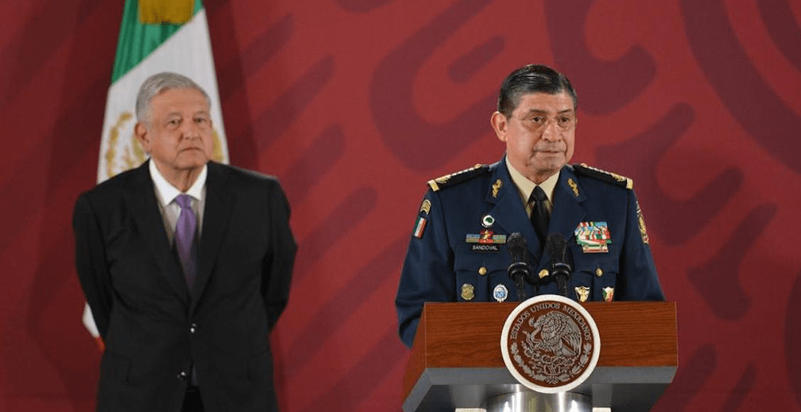 Juan-José-Verde-Montes-operativo-ovidio-guzmán