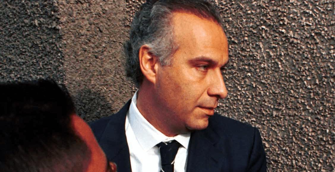 juan-Ramón-Collado-cuentas-andorra