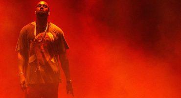 ¡Por fin! Ya hay nueva fecha de lanzamiento para 'Jesus Is King' de Kanye West