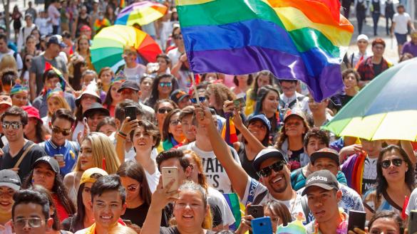 LGBTI-méxico-discriminación-política-pública
