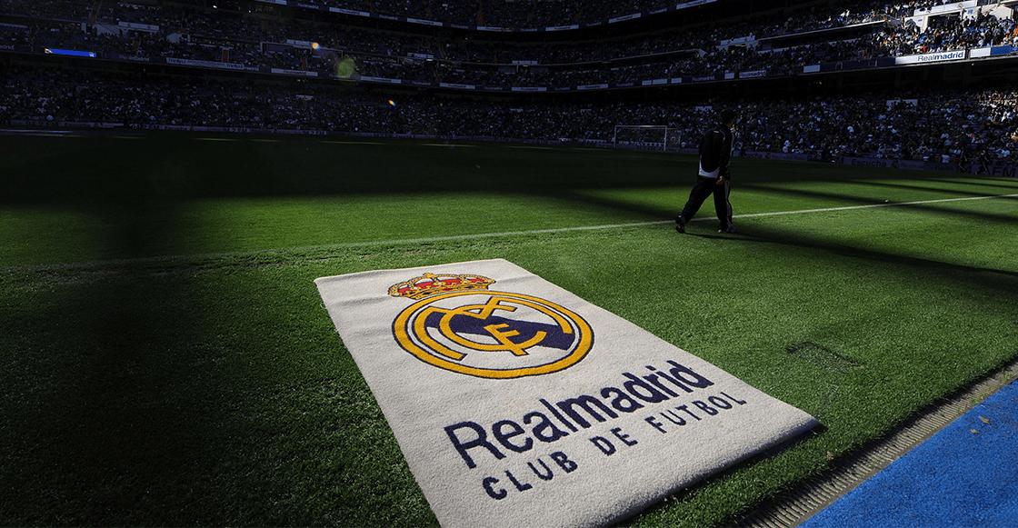 OJO: La Liga propuso mover El Clásico al Bernabéu por situación política en Barcelona