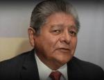 Manuel-limón-hernández-pemex-romero-deschamps