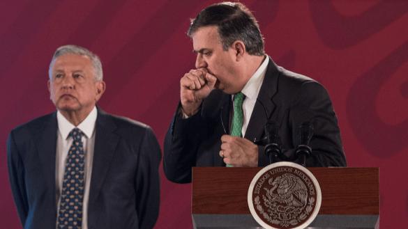 Marcelo-Ebrard-asesor-negociaciones-estados-unidos