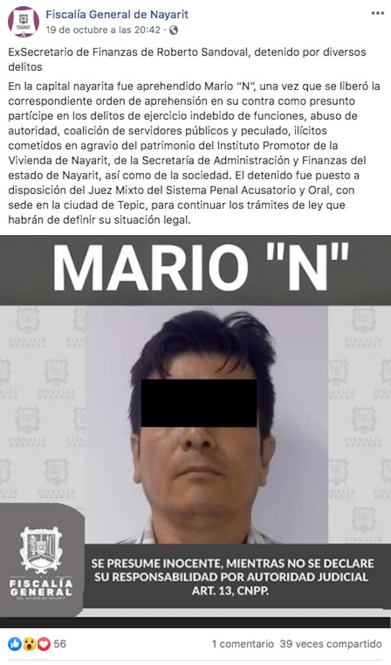 Mario-pacheco-extesorero-nayarit