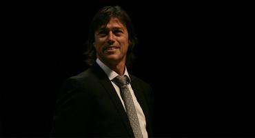 ¿Guiño a Rayados? Matías Almeyda explotó contra la MLS