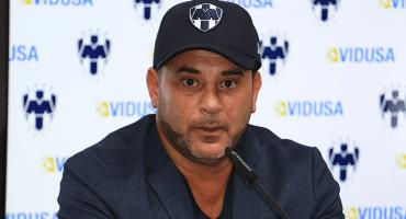 Mohamed confirmó que Cruz Azul y Chivas SÍ lo buscaron