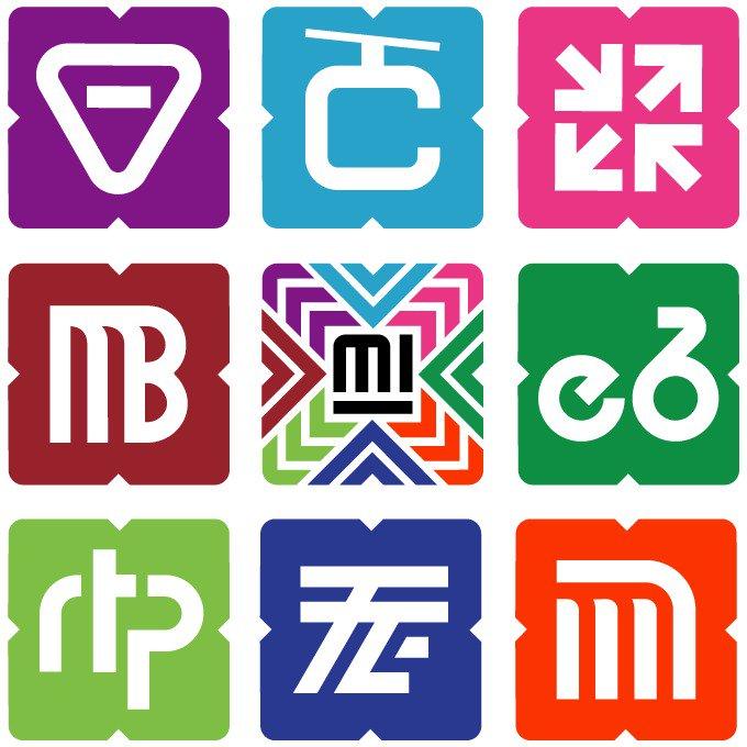 Con esta tarjeta podrás pagar varios transportes en CDMX ¿dónde y cómo comprarla?