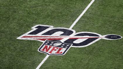 Alemania reemplazaría a México para partidos de la NFL