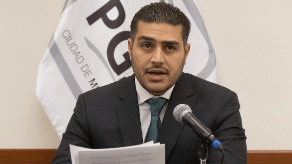 Omar-García-Harfuch-SSC-CDMX