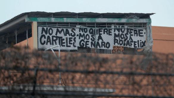 Penal-del-topo-chico-zetas-mujeres