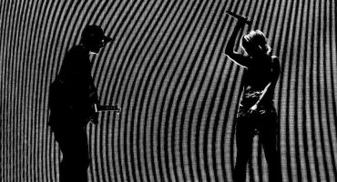 Prepárense para el Corona Capital: Phantogram lanza nuevo sencillo