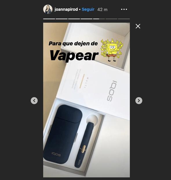 Philip Morris iqos ig 01