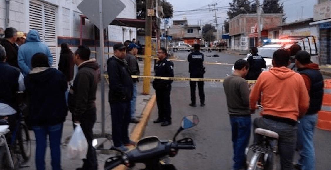 Policía-chicoloapan-estado-de-méxico