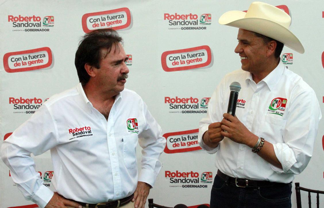Roberto-Sandoval-PRI-Nayarit