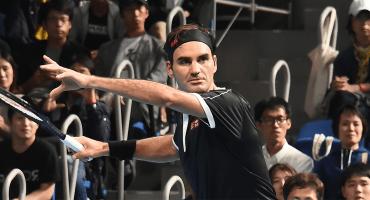 ¡Roger Federer confirmó que estará en los Juegos Olímpicos de Tokio 2020!